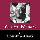 CulturalWellness