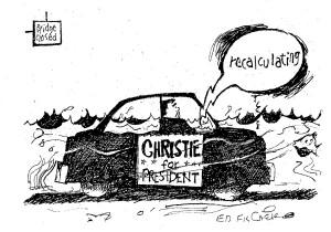 cartoon12313web