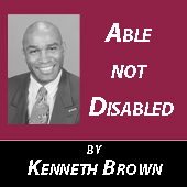 ablenotdisabled