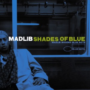 shades-of-blue-cover