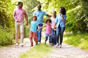 advice.family.48
