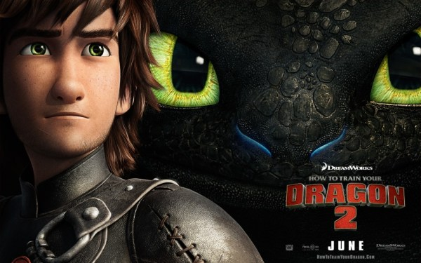 httyd2_artwork