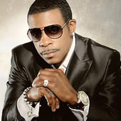 ent_Keith-Sweat-1