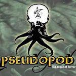 200px-PseudopodLogo