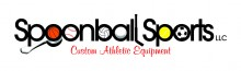 cropped-Spoonball-Sports-Logo11.jpg