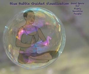 bluebubblewoman