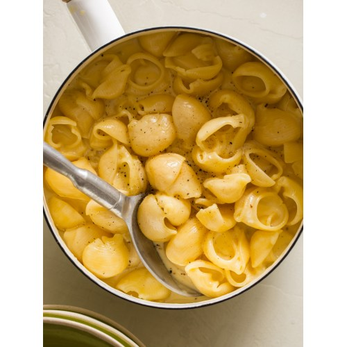 Medium Crop Of Stove Top Recipes
