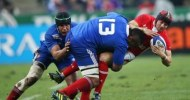 Playlist Cariparma: il rugby ha scoperto YouTube?