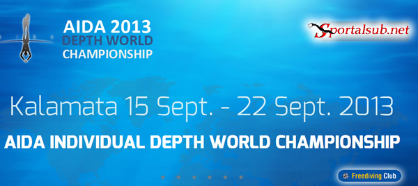mundial-aida-profundidad-2013