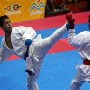karateclinic sportboekingen