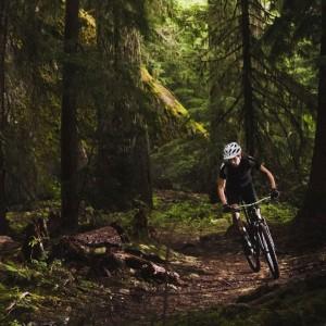 Mountainbike Clinic Sportboekingen