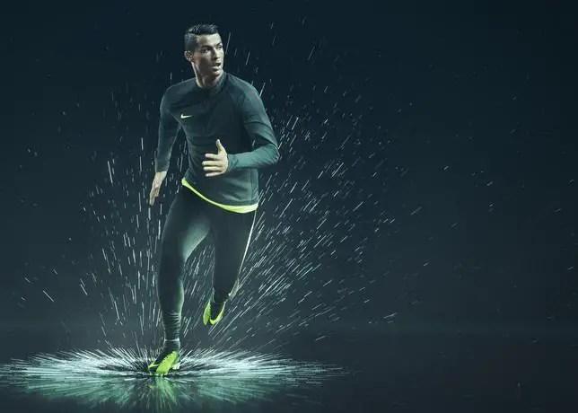 Real Madrid, ufficiale il rinnovo di Cristiano Ronaldo fino al 2021