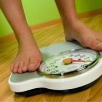 conseils meilleure Complément alimentaire pour grossir