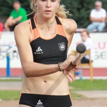 Svabikova Amalie (7)