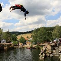 4.8.2018 Hrimezdice sport skoky do vody FOTO CPA