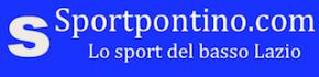 cropped-Copia-di-logo-sportpontino.png
