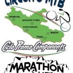 Marathon VALLE DEL FARFA 25/09/2016   Nona edizione, Quinta e ultima Tappa del Circuito MTB Marathon Lazio Ciclo Promo Components 2016.