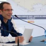 Pioggia di medaglie per la Serapo Sport nuoto master al III° Trofeo Flegreo