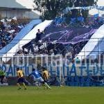 15°GIORNATA: Formia Calcio – Lido dei Pini, quando il tempo si fermò il 17 Maggio