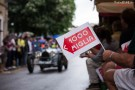 16052015-Lucca-Passage-of-the-Automobile-Racing-Mille-Miglia-from-the-center-of-Lucca