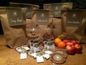 eat-performance-paleo-starter-kit
