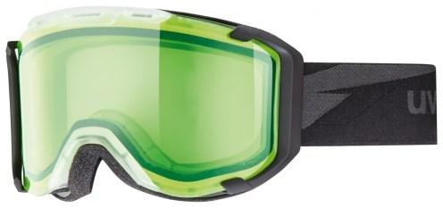 uvex-stimu-lens-alert