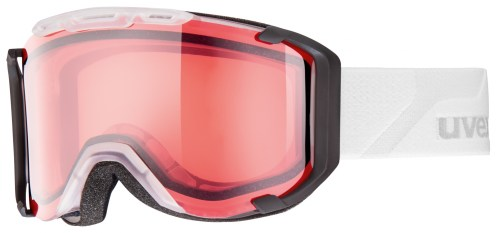 uvex-stimu-lens-relax