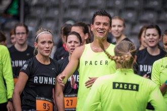Nike_Fastest_Mile_ISTAF_58