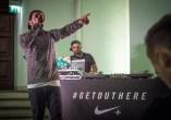 151025_Nike_Extra_Hour_Run_602