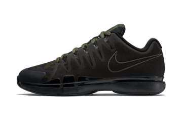 Tennis-NikeCourt-Zoom-Vapor-9-5Tour-Camo