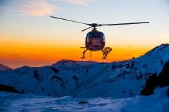 Superdry-Snow-Winter-Ski-Snowboard-Kollektion-15