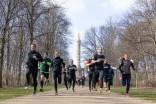 Arne-Gabius-Marathontraining-Nike-NRC-Berlin-43