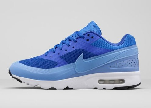 Nike-Air-Max-BW-Sneakers-2