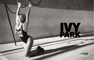 beyonce-ivy-park-ahleisure-sportmode-sportswear-label-1