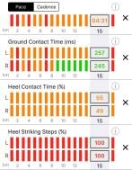 kinematix-tune-app-detail-kilometer