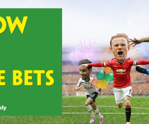 Check out the match previews for soccer/football and rugby right now
