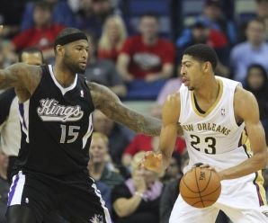 demarcus-cousins-anthony-davis-nba-sacramento-kings-new-orleans-pelicans-850x560