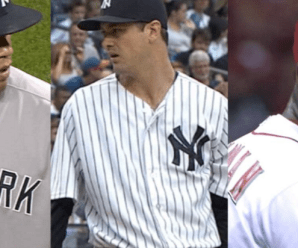 Yankees offseason copycat strategy could lead to World Series results