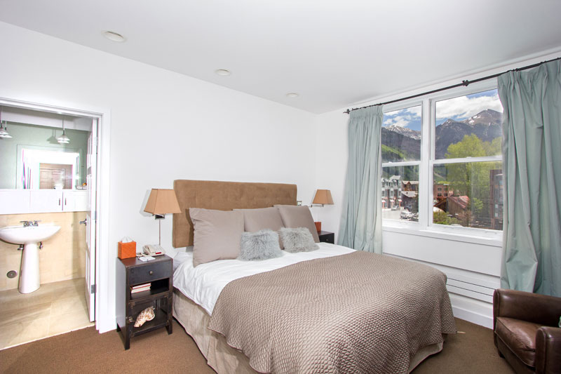 Beautiful Camels Garden Hotel Camel Bedroom Telluride Intended Inspiration