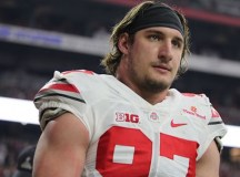 Should The San Diego Chargers Let Joey Bosa Sit?