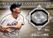 9008_ClassRings_WILLIAMS