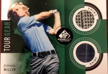2014-SP-Game-Used-Golf-Dual-Swatch-Fabrics-Johnny-Miller