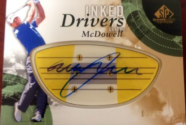 2014-SP-Game-Used-Golf-Inked-Drivers-Graeme-McDowell