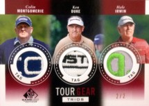 2014-SP-Game-Used-Golf-Memorabilia-Tour-Gear-Trios-Mongomery-Duke-Irwin