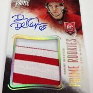 panini-america-2013-14-prime-hockey-autograph-peek-15