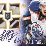 panini-america-2013-14-prime-hockey-yakupov