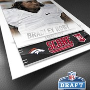 panini-america-2014-score-rookie-card-bradley-roby-dynamic