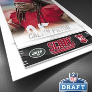 panini-america-2014-score-rookie-card-calvin-pryor-dynamic