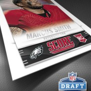 panini-america-2014-score-rookie-card-marcus-smith-dynamic