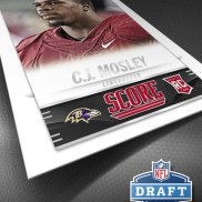 panini-america-2014-score-rookie-card-mosley-dynamic